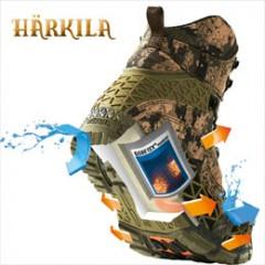 Obuvki_Harkila