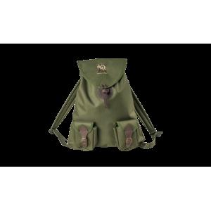 Hunting rucksack Fritzmann - 40x45 cm