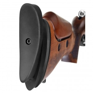 Rifle Hatsan Escort Walnut Lite cal. 22LR