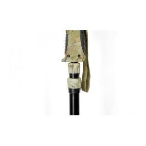 Стойка за стрелба Monopod GEN.1 - 165 см.