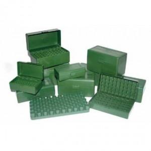 Megaline  box