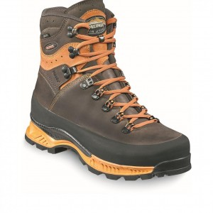 Meindl shoes - Island MFS Active rock