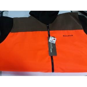 Jacket Baleno