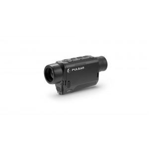 Thermal camera Pulsar Axion Key XM30