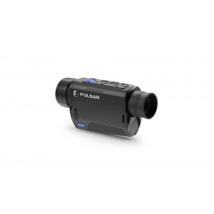Pulsar Thermal imaging scope - Axion XM 30