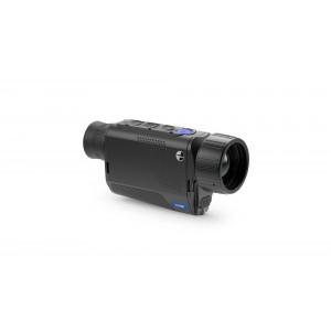 Thermal camera Pulsar Axion XM38