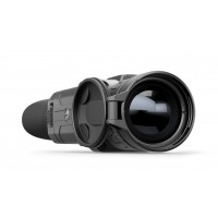 Pulsar Thermal imaging scope Helion XQ50F