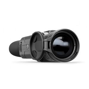 Термална камера Pulsar Helion XQ50F