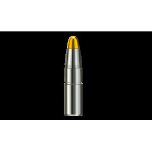 Куршум RWS кал.9,3 mm EVO 18,8гр.