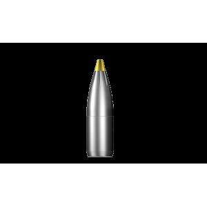 Куршум RWS кал. 9,3 mm EVO Green 11,9гр.