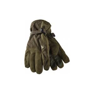 Ръкавици Seeland Helt