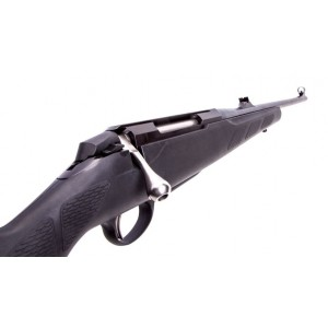 Rifle Tikka T3x Lite cal.308 Win WS 57cm
