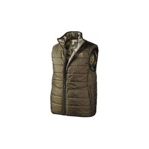 Arvik Reversible waistcoat