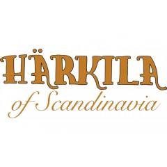 Lovni-pantaloni-Hrakila