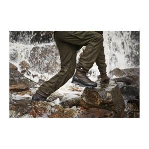 "Обувки Harkila Mountain Hunt GTX 10"" Flex"