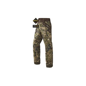 Harkila Stealth trousers