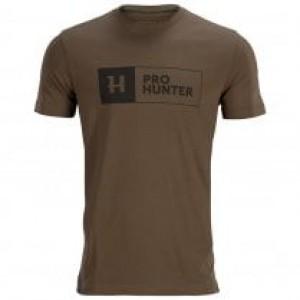 Harkila Pro Hunter brown