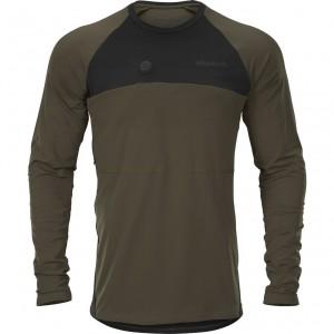 Harkila Heat L/S t-shirt