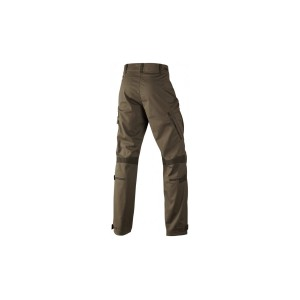 Harkila Hurricane trousers