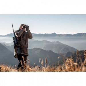 Leica Geovid Rangefinder binocular 10x42 HD-R 2700