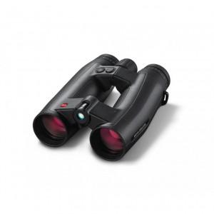 Leica Geovid 3200.COM Rangefinder binocular 8x42