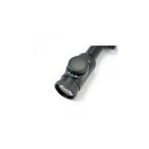 Leica Magnus 1-6,3x24 i L-4a QM5